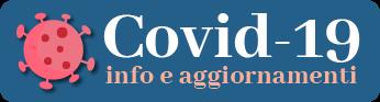covid-19 info e aggiornamenti