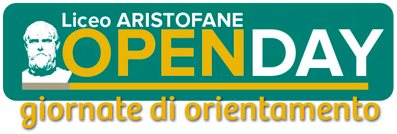 openday aristofane