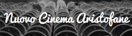 nuovo cinema aristofane cineforum