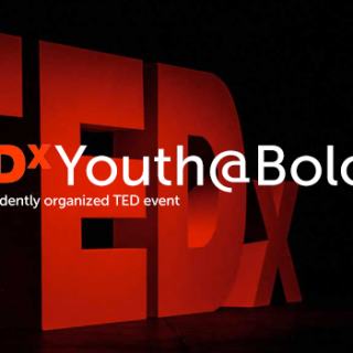 Tedxyouth Bologna