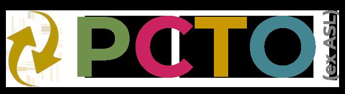 PCTO percorsi per le competenze trasversali e per l'orientamento ex ASL