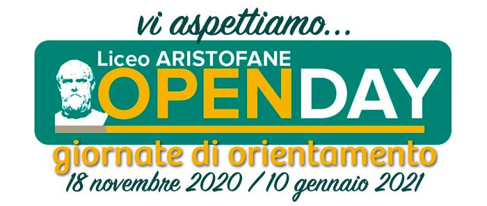 opendays 2020