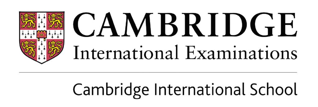 pulsanti cambridge international examinations